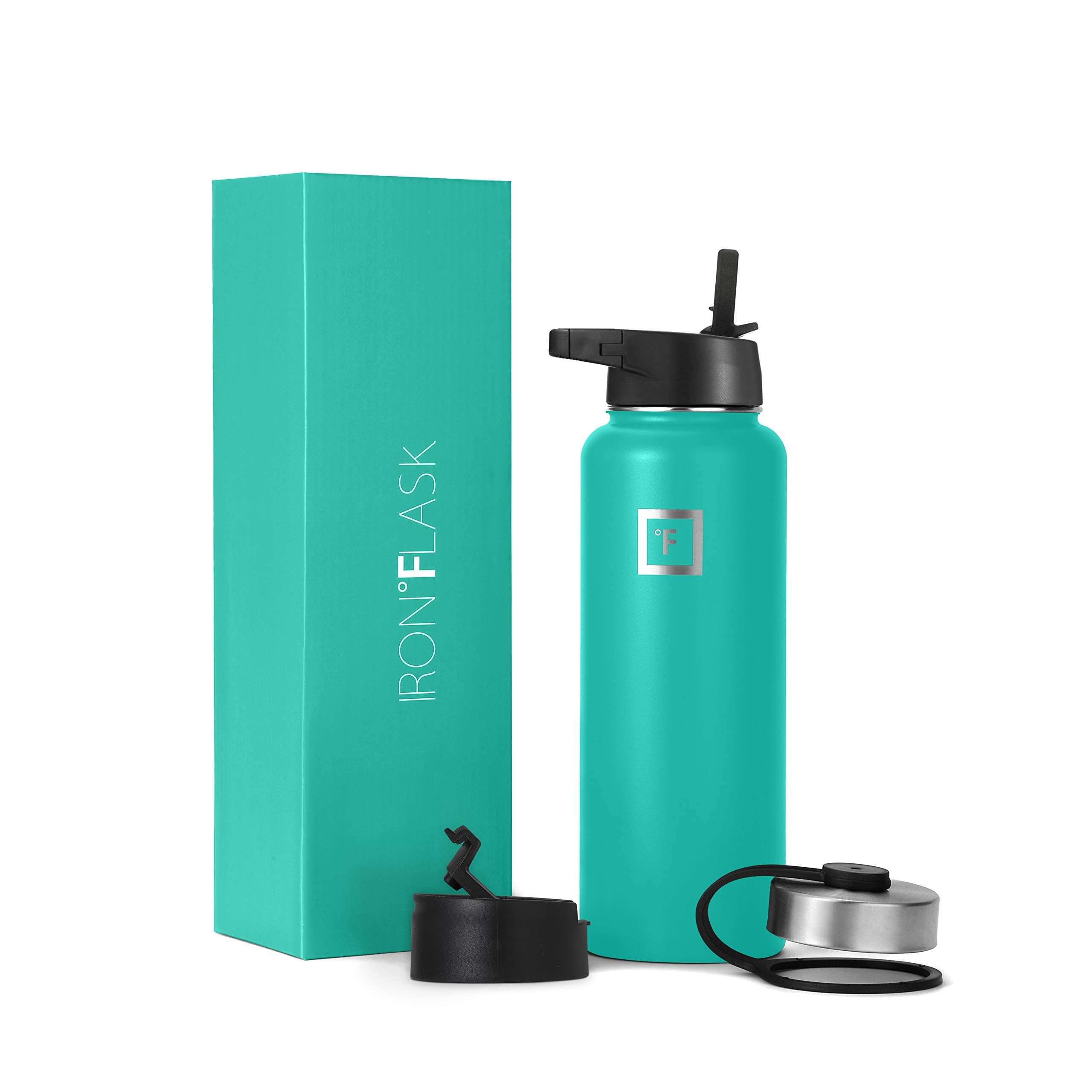 Outdoor You Should Know in 2020 Water bottle, Sport