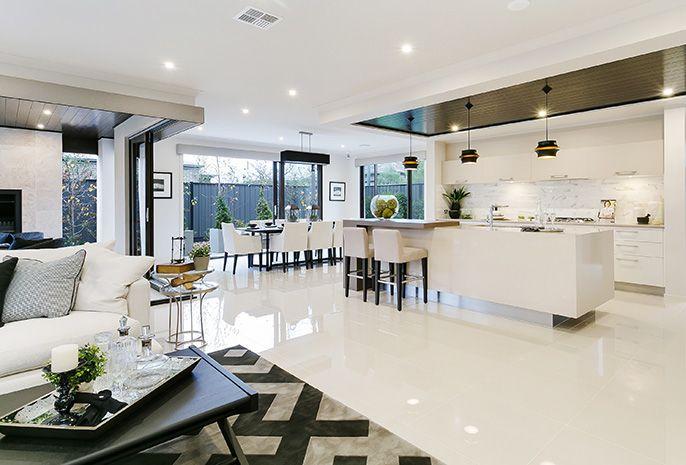 global fusion home decor - Szukaj w Google | Interiores | Pinterest ...