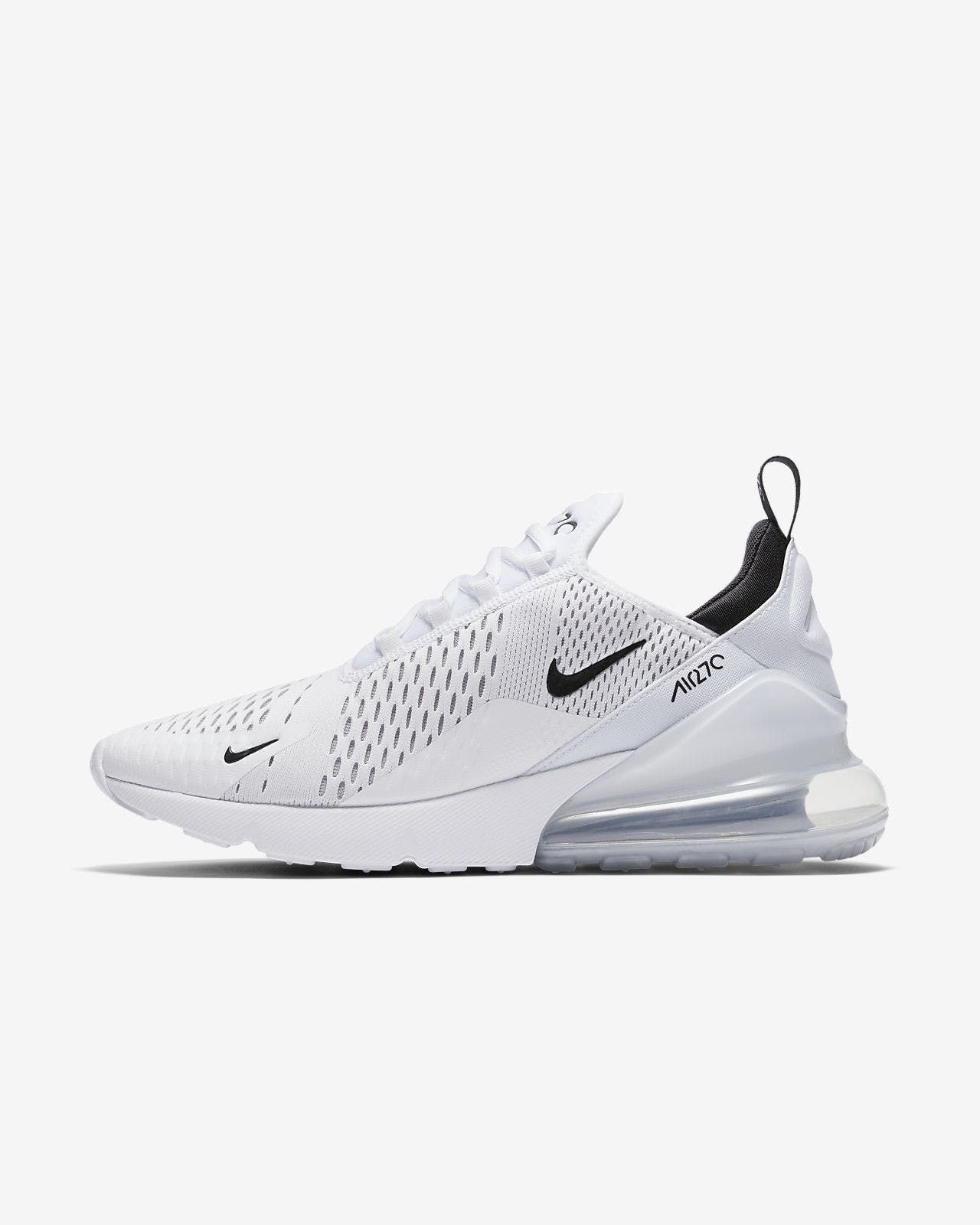 brand new 28103 6342a Nike Air Max 270 Men s Shoe