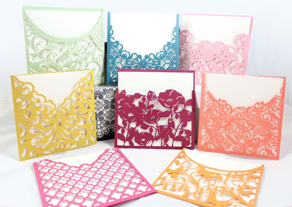 Elegant card sleeves collection cards diy ideas and cuttings elegant card sleeves collection pazzles craft room m4hsunfo