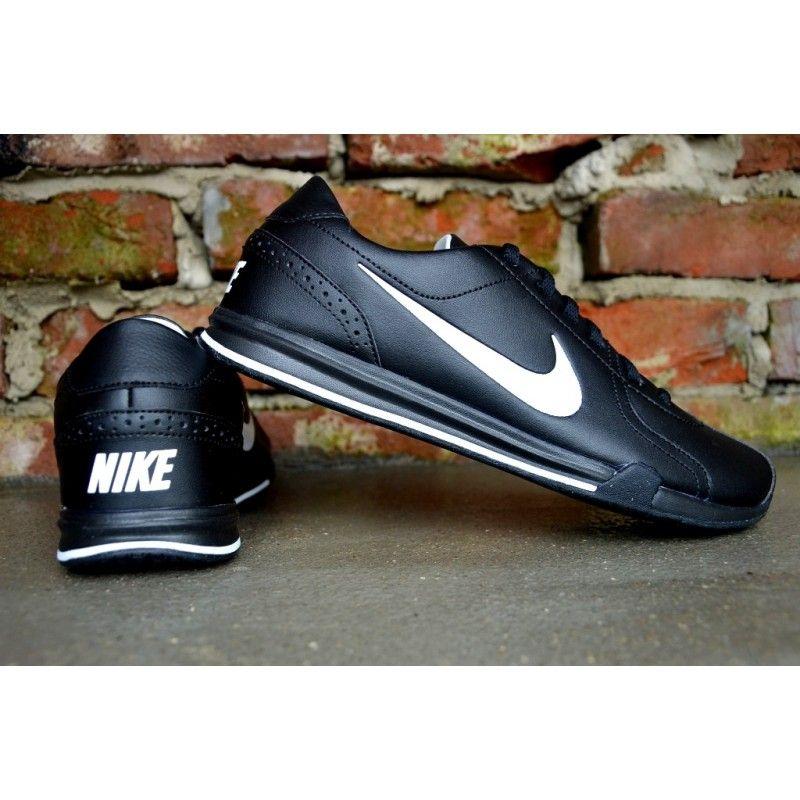 Nike Circuit Trainer Ii 599559 002 Nike Trainers New Adidas