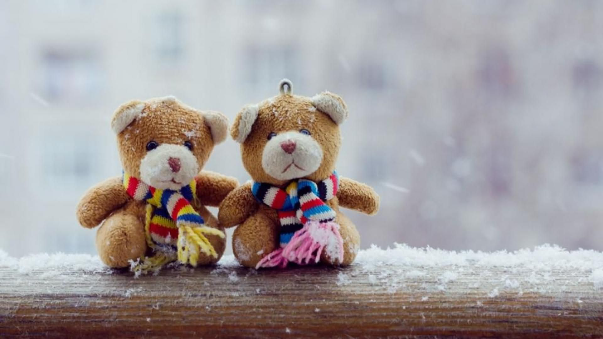 Best Friends Forever Wallpapers Wallpaper Varsha Teddy Pictures