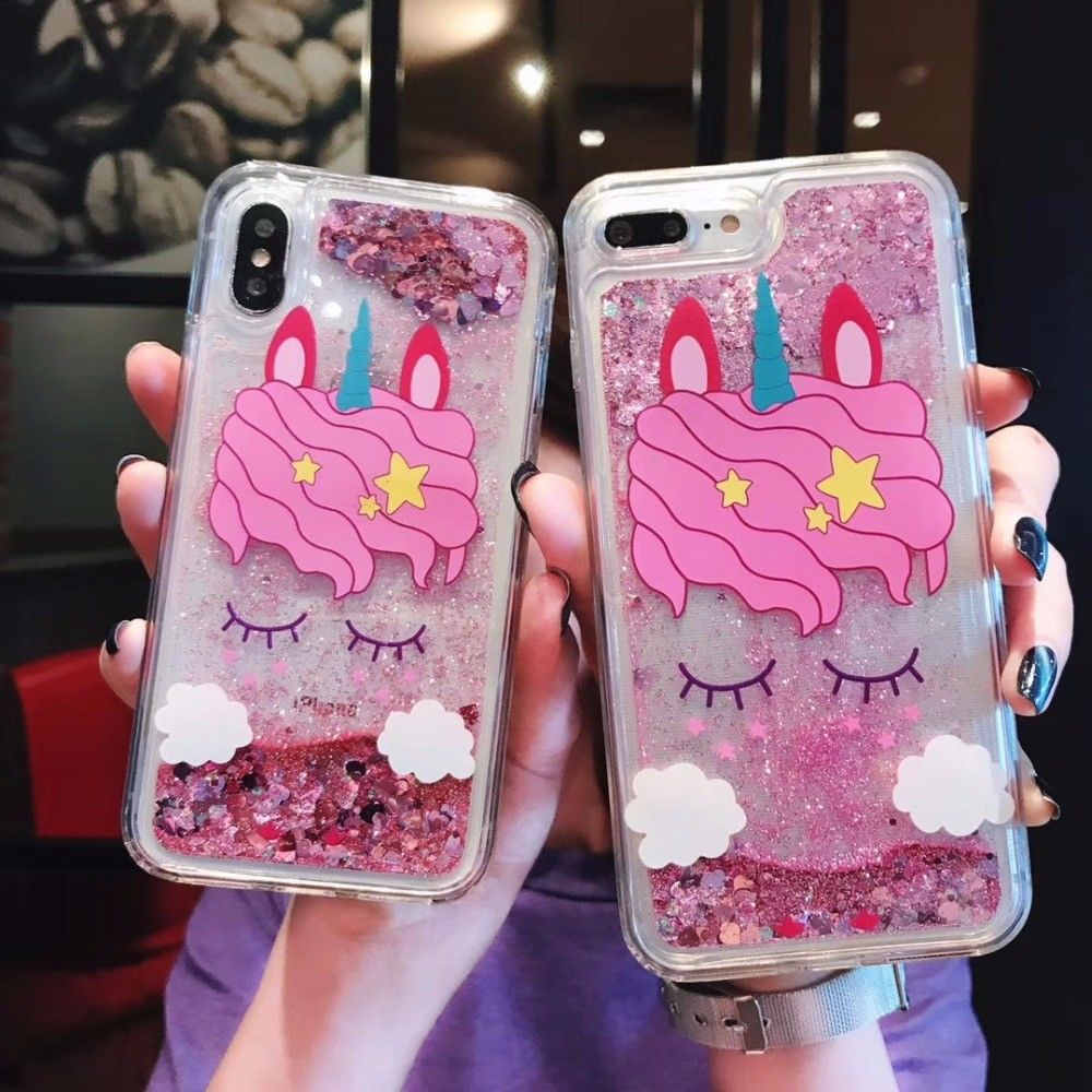 Cases covers skins ebay mobile phones communication