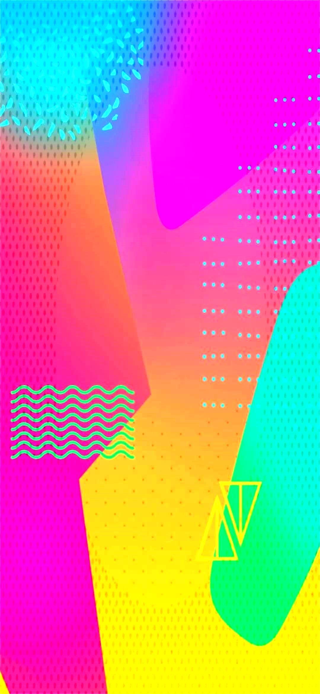 samsung wallpaper a30 - Elizabeth Carr -