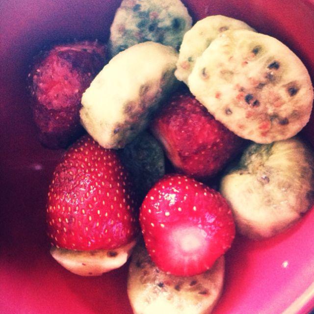 Frutituna