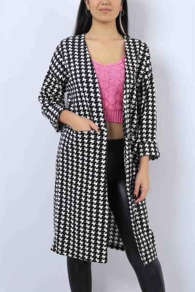 Bayan Hirka Modelleri Ve Fiyatlari Kargo Bedava Kapida Odemeli Ucuz Bayan Giyim Online Alisveris Sitesi Modivera Com Moda Stilleri Giyim Kadin Ceketleri