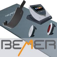 How does BEMER differ from other so called PEMF devices?For