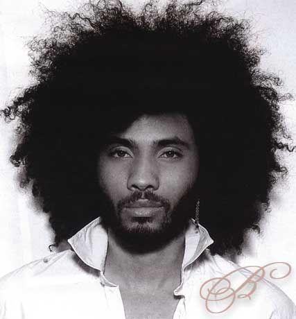 Black Mens Afro Style Black Afro Hair Black Afro 1970s Style Afro Men Afro Style African American Afro