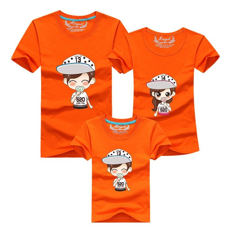 b034d457ee6b best wholesaler f85b4 d1396 get quotations baby clothes recem ...