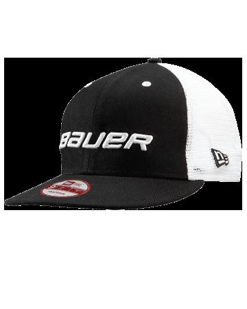 c59a70dc29571 Snapback NEW ERA®9FIFTY Cap - Bauer Hockey Apparel