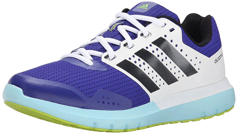 adidas Performance Women's Duramo 7 W Women's Running Shoe