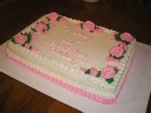 21st Birthday Sheet Cake Yahoo Image Search Results With