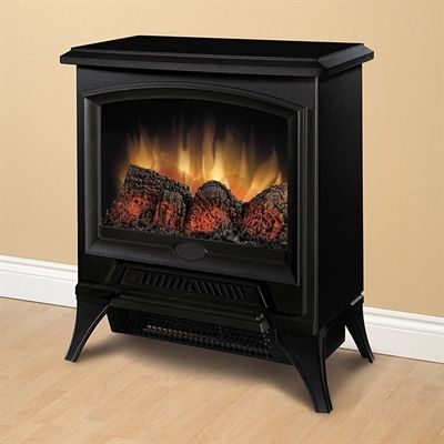 Dimplex Cs 12056a Tristan Electric Fireplace Portable Fireplace Stove Heater Best Electric Fireplace
