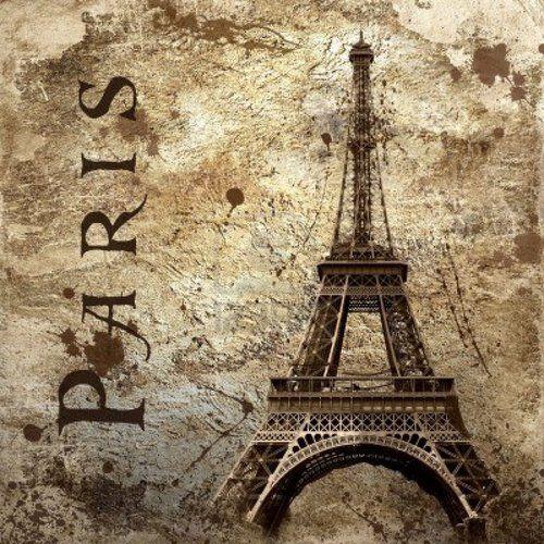 épinglé Par June Jenison Sur France Paris Paris Art Et Vintage Paris