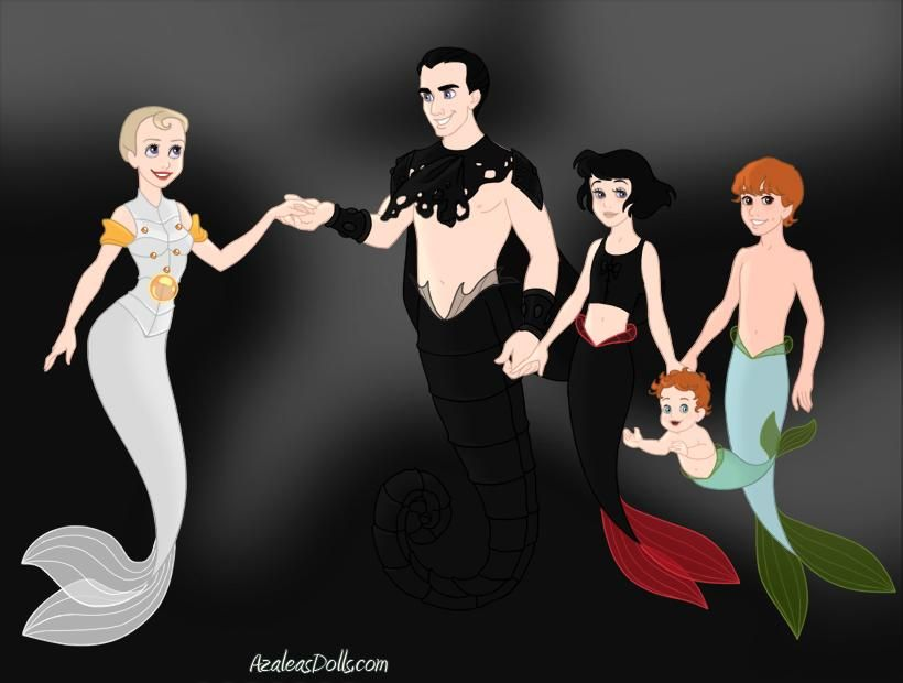 Hotel Transylvania Mermaids By Topcatmeeces97 On Deviantart Here S The Cast Of Hotel Transylvania 3 Summer Vac Hotel Transylvania Mermaids And Mermen Mermaid