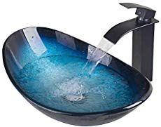 Best Bathroom Sinks for Your Home Improvement Needs #bathroomrenoideas