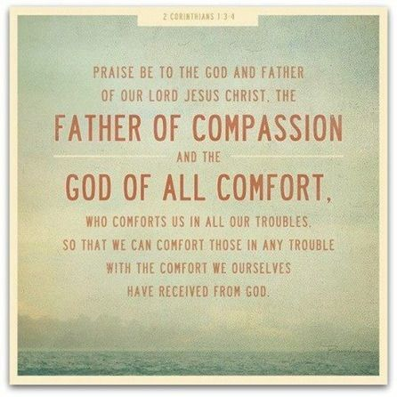 Five Minute Friday Comfort Verses Cool Words Words Of Encouragement