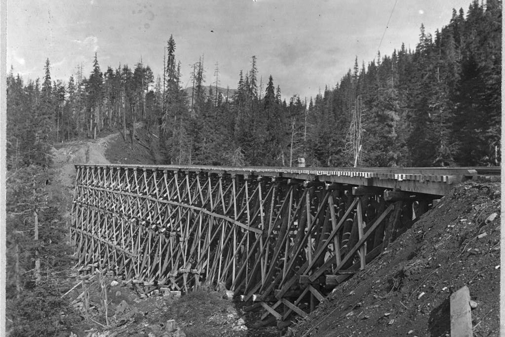 Official Site (With images) Alaska railroad, Alaskan