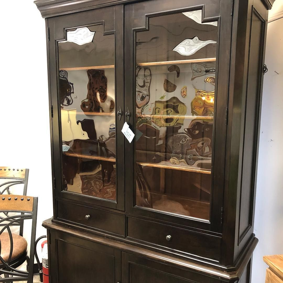 Lots of shelving and storage pieces all 25 off in