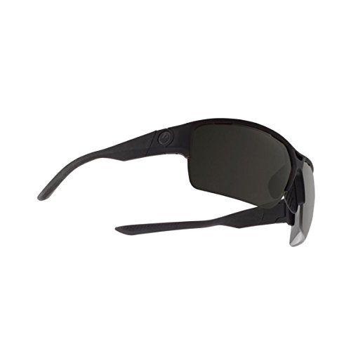 Dragon EnduroX Sunglasses Matte Black Grey >>> Amazon Most