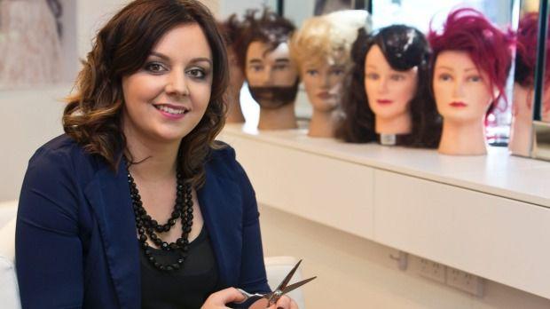 https://www.facebook.com/pages/Hairdresser/1601748436712114?ref=bookmarks