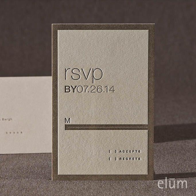 Watch - Stylish elum stationery video