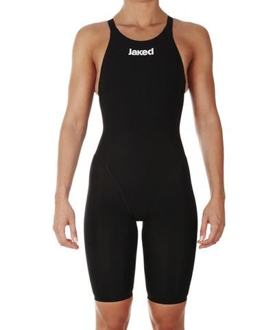 f80b07a893c04 Women's J07 Shark Competition Swimsuit | suits | Competition ...