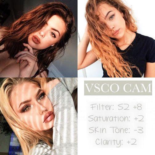 Какая девушка модель веб камеры лучшие работа вебкам моделью отзывы девушек вебкам сильвер