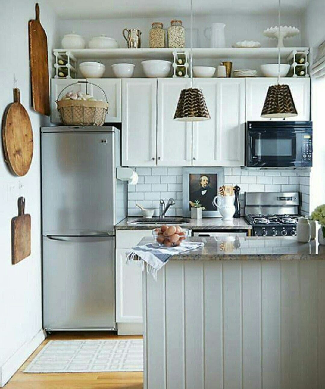 Pin By Margie Talley On Kitchen Inspiration
