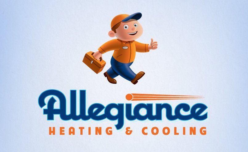 Logo Design Branding Portfolio Retro Logo Design Logo Design
