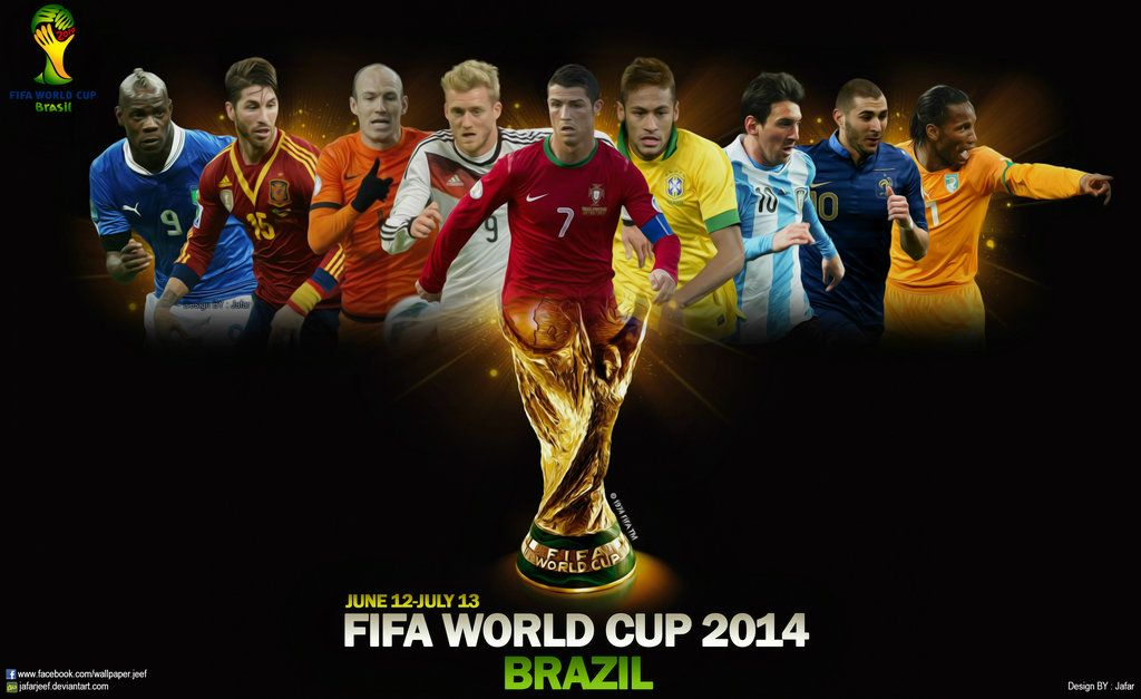 Fifa World Cup Wallpaper Hd With Images Fifa World Cup Teams World Cup Teams World Cup 2014
