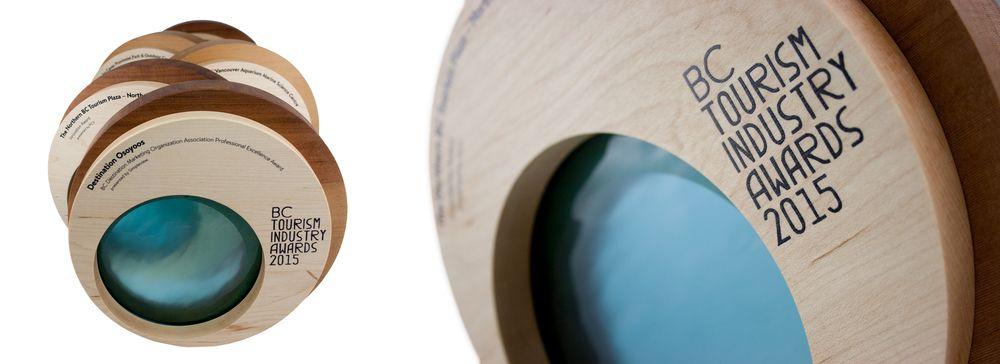 bc-tourism-awards-eco-maple-and-cedar-wood-awards-custom-creative.jpg