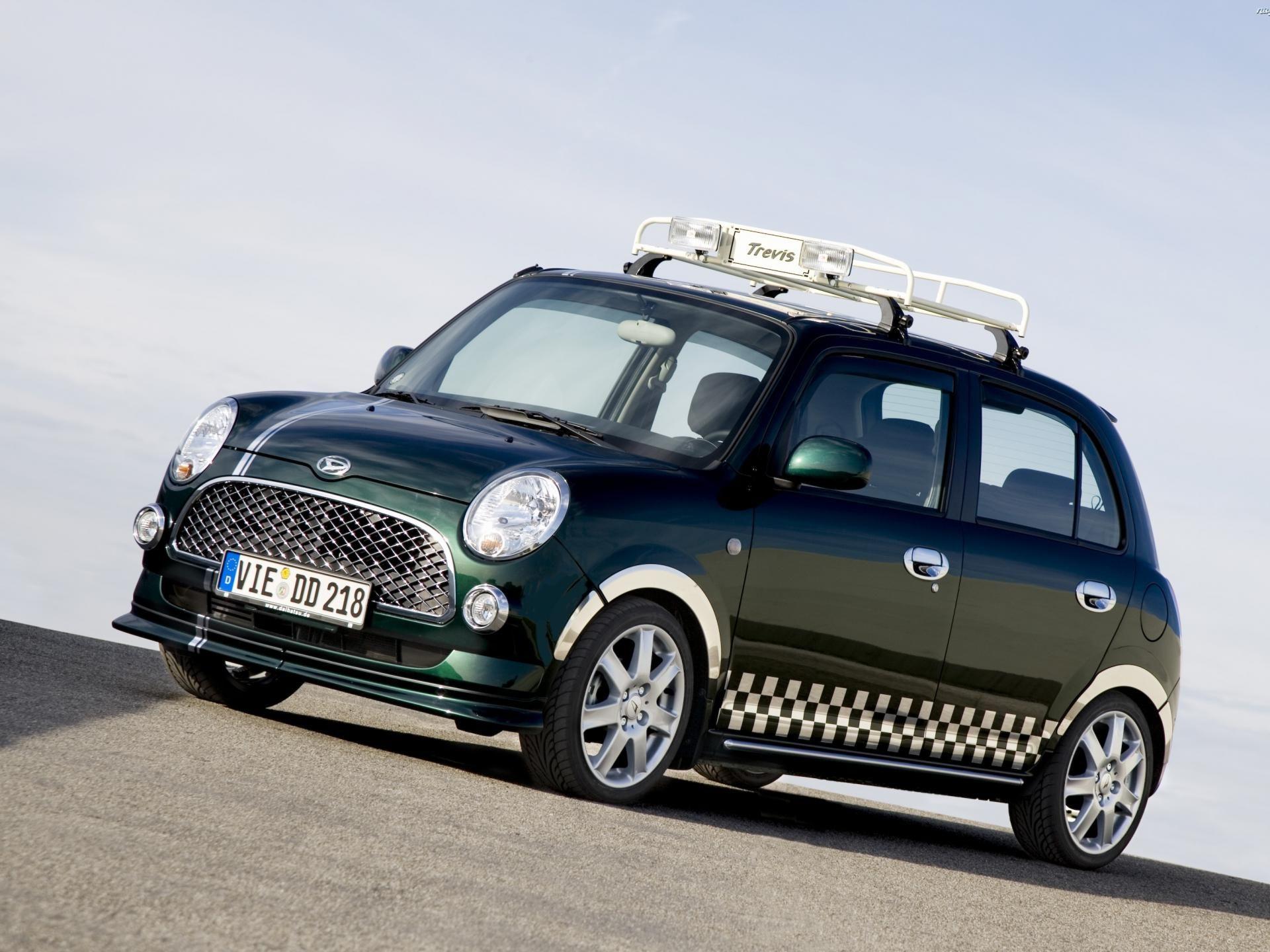 Daihatsu おしゃれまとめの人気アイデア Pinterest Sander Van Dijk かわいい車 コンパクトカー 車