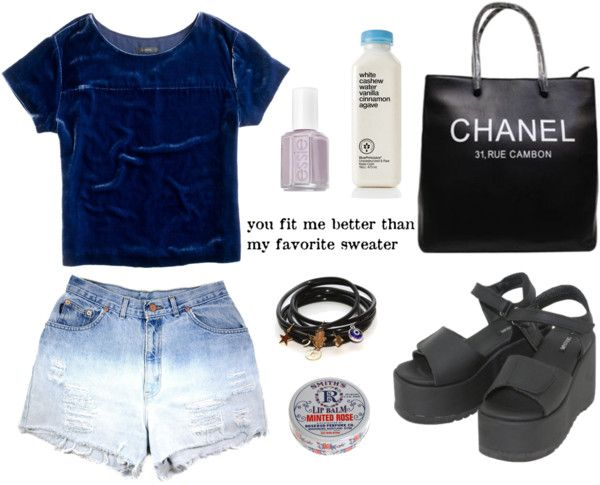"""""""love is mean"""" by californianwinter ❤ liked on Polyvore"""
