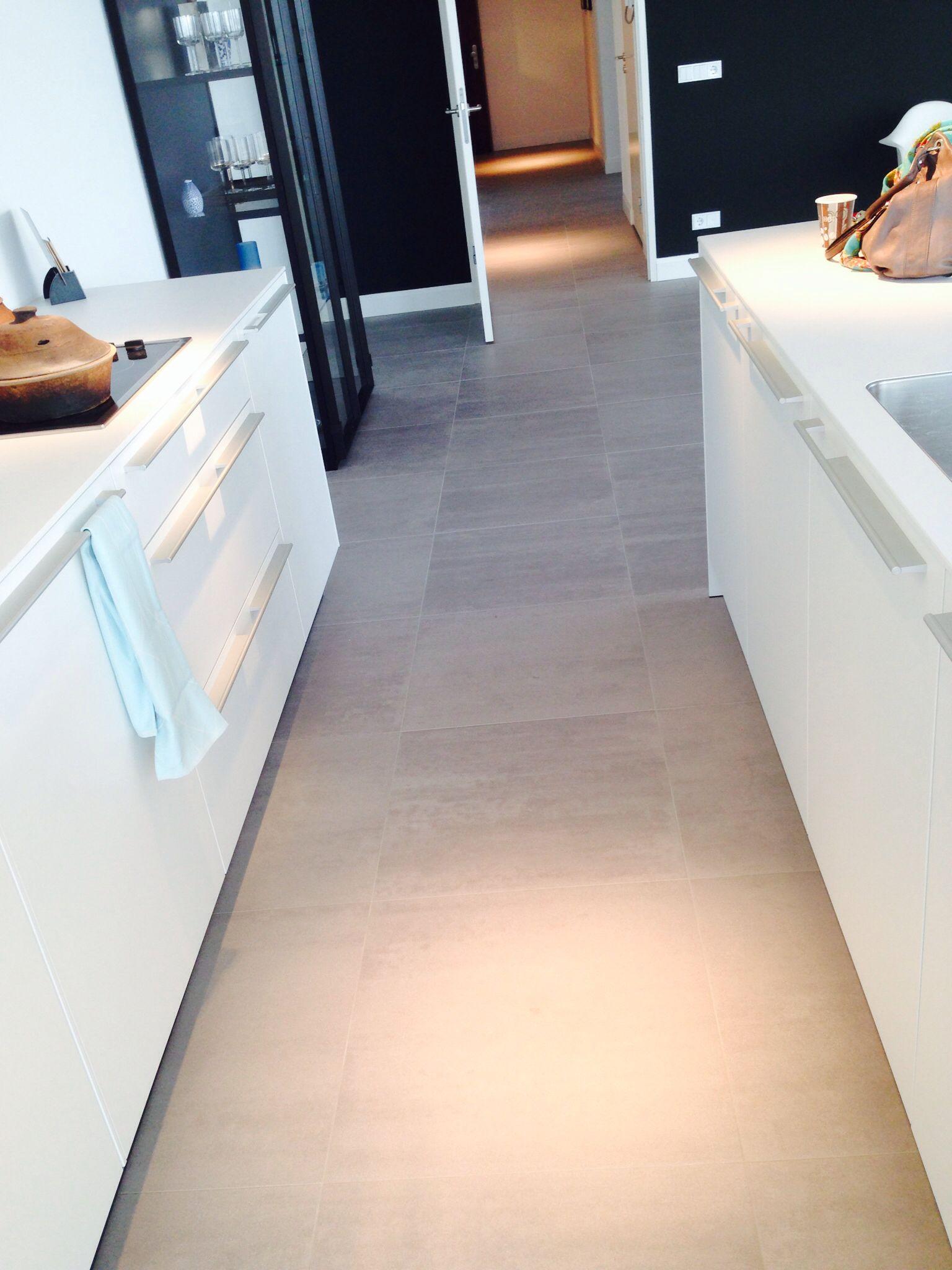 Grijze mosa tegel voor gang wc keuken vloeren pinterest grijze mosa tegel voor gang wc keuken ppazfo