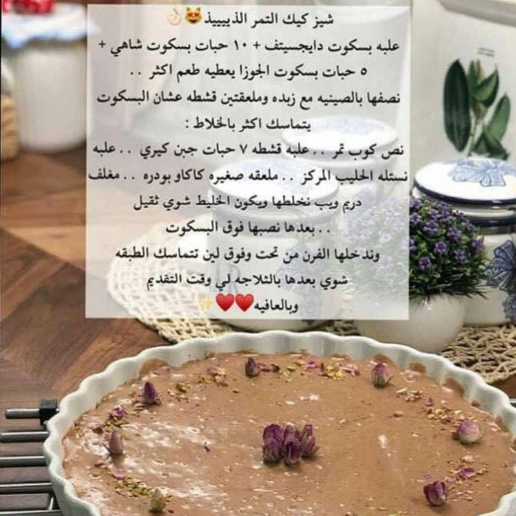 Pin By Haidy On حالي ومالح Dishes Pie Dish Pie