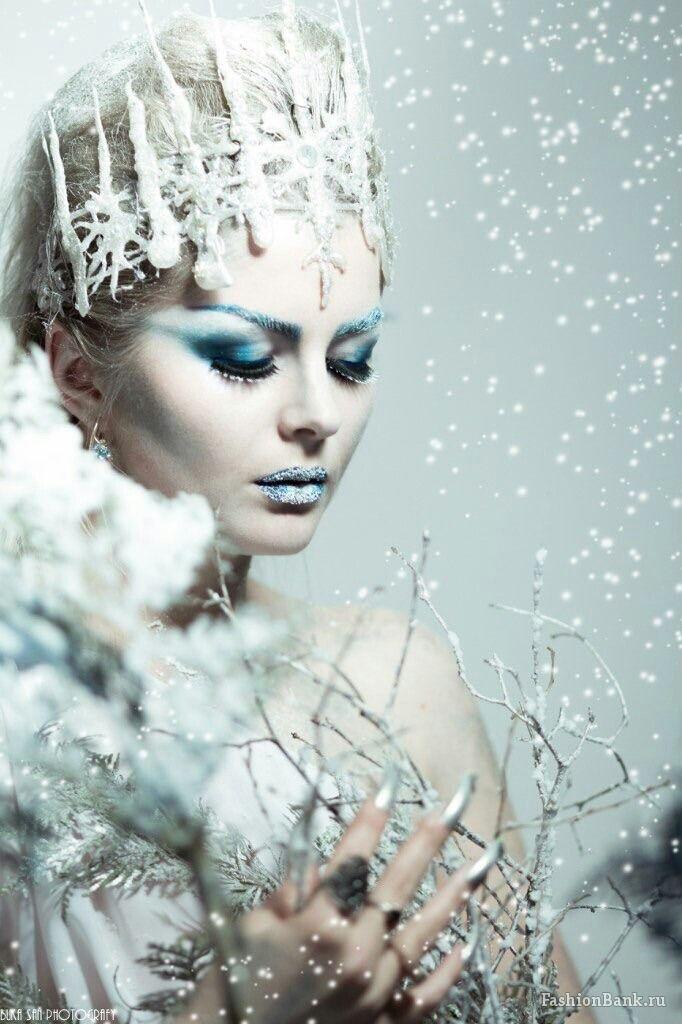 жонглировавший образ снежинки картинки же, словам людей