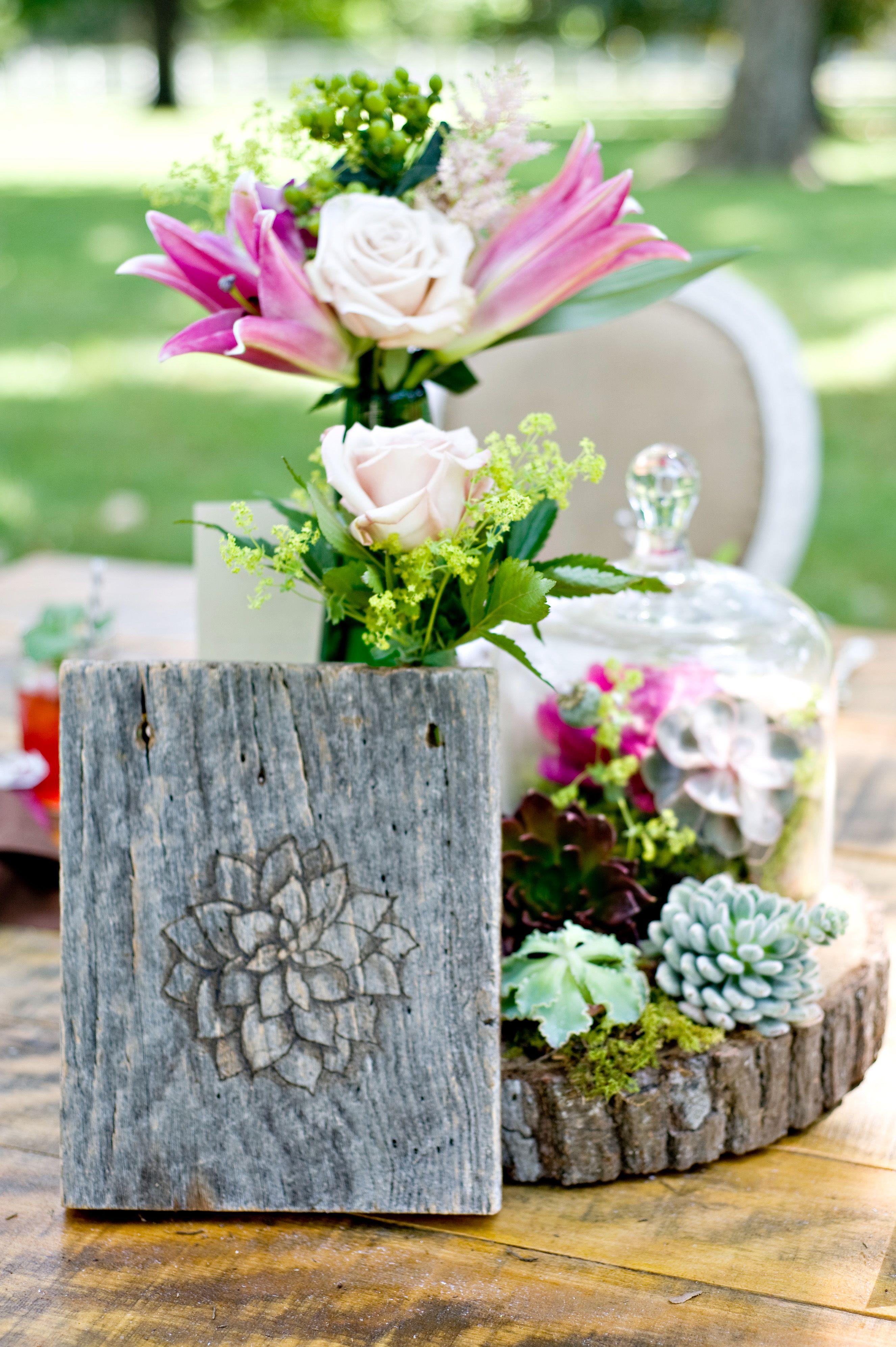 Brocade designs downtown nashville florist 6157481241