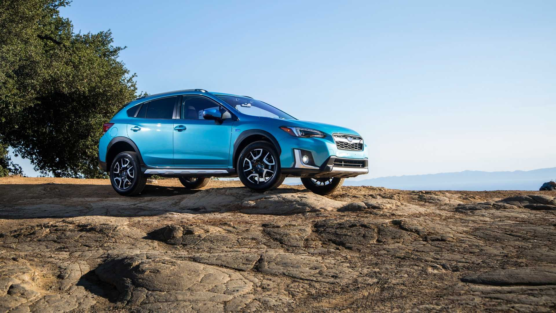 The Six Star Brand Is Working On The New Model 2021 Subaru Crosstrek Xti This Crossover Offers A Premium Look And Even In 2020 Subaru Crosstrek Subaru Subaru Impreza