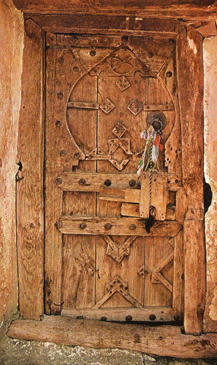 Onyxearth Wooden Doors Cool Doors Doors