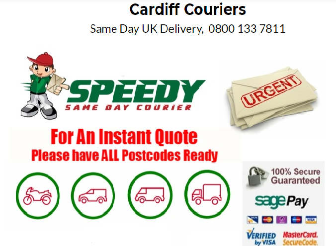 Get Premium Same Day Courier Service From Us Deliver Your Mission Critical Shipments Instantly We Offer Services To Vari In 2020 Free Quotes Courier Courier Service