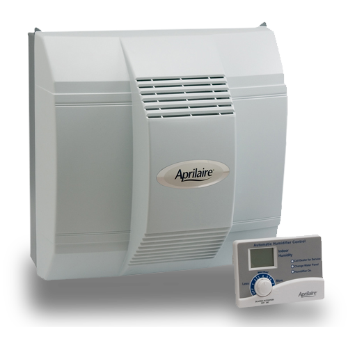 Aprilaire 700 whole home humidifier. Check it out http