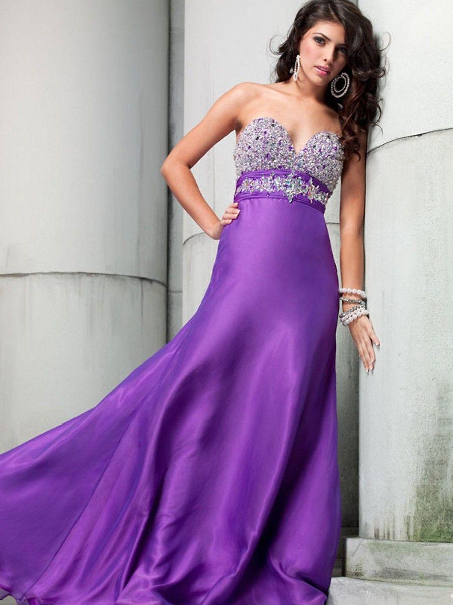 Hermosa Vestidos De Dama De Galway Imágenes - Vestido de Novia Para ...