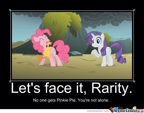my little pony memes - Google Search