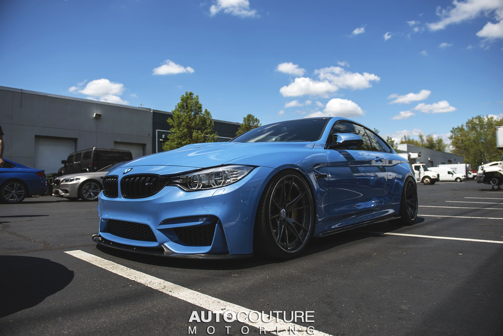 #BMW #F82 #M4 #Coupe #Yasmarine #Blue #Badass #Provocative #Sexy #Hot #Live #Life #Love #Follow #Your #heart #BMWLife