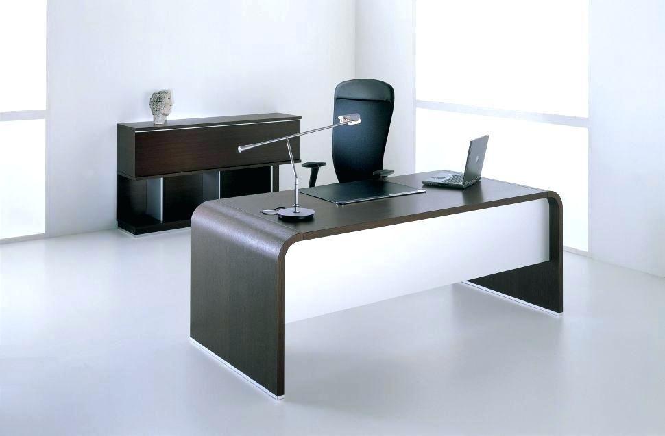Office Depot Glass Desk Shaped Office Desks Glass Contemporary