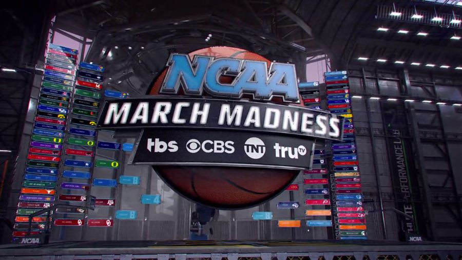 Image result for march madness graphics March madness