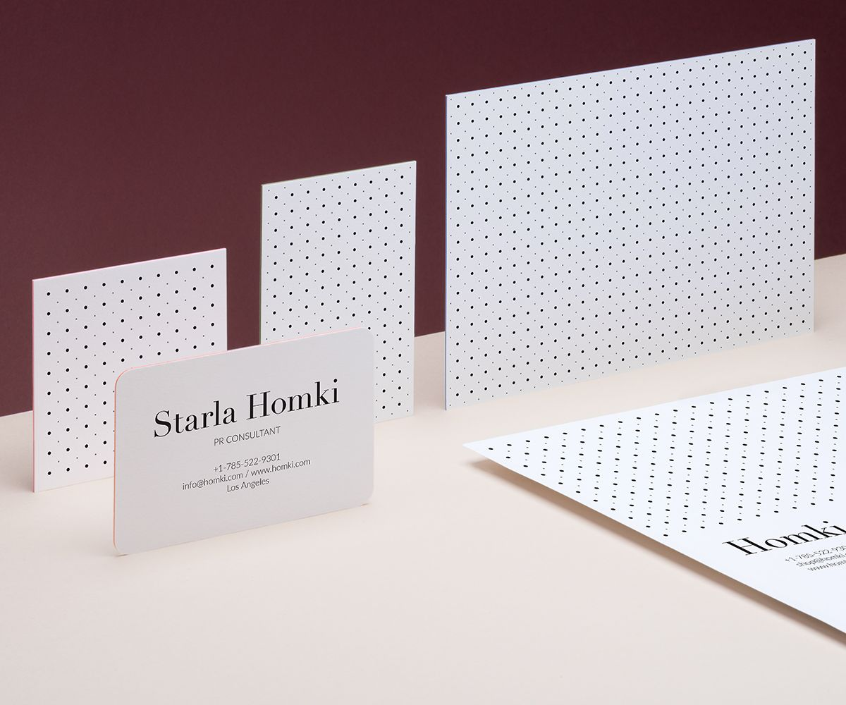 Moo Luxe Business Cards And Postcards Luxe Business Cards Thick Business Cards Printing Business Cards