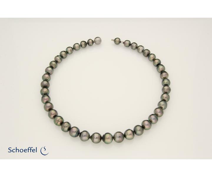 collier tahiti-pearls 9,0-11,8mm