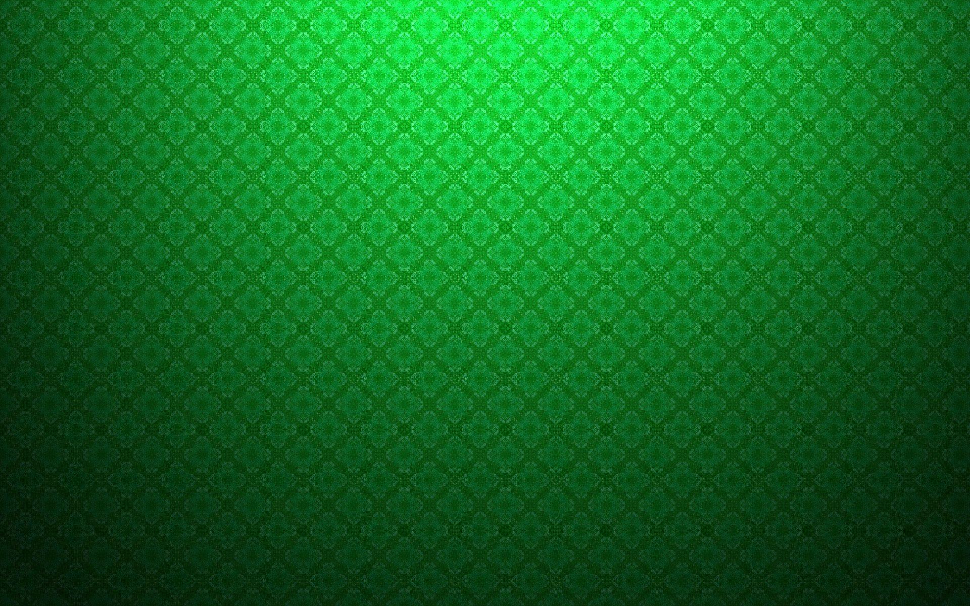 green background 21872 Hijau, Gambar, Seni